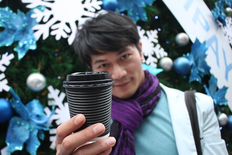 couchsurfing-taipei-台北歐美氣氛耶誕場景-2016  (34)