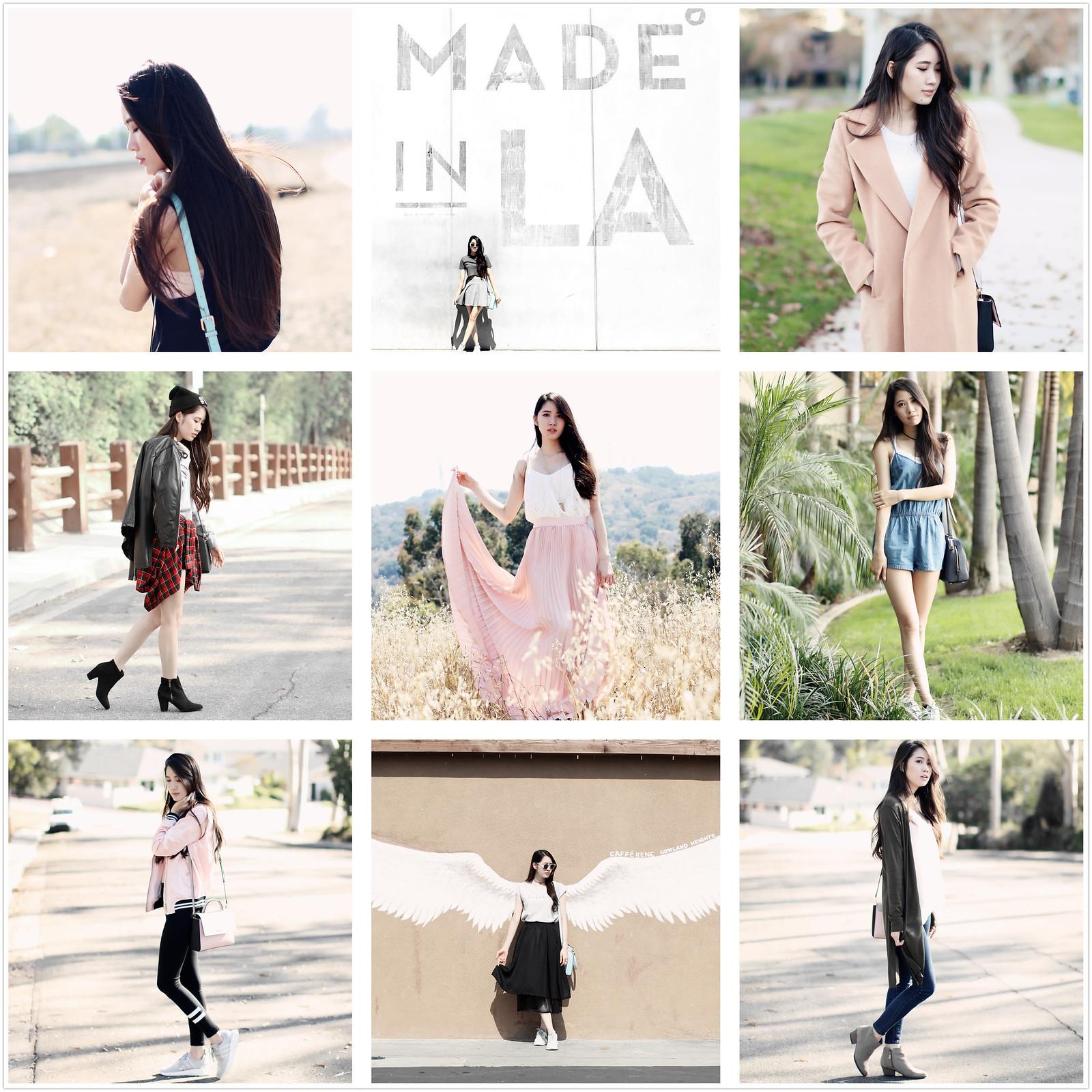 fashion-ootd-style-personalstyle-clothestoyouuu-elizabeeetht-lifestyle