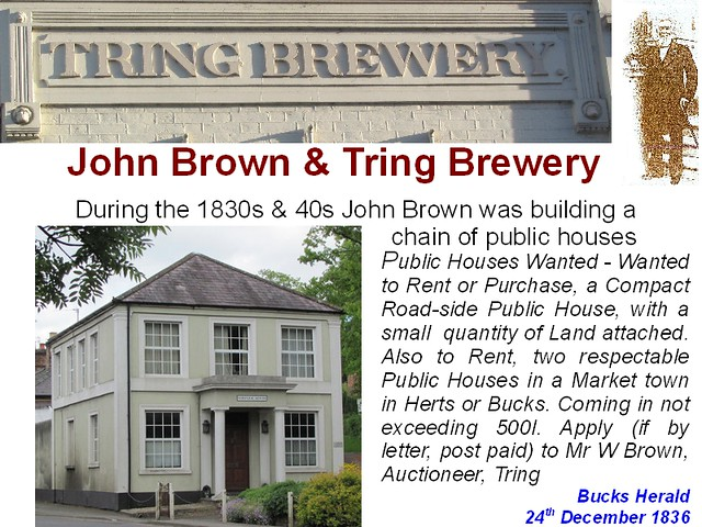 JOhn-Brown-brewery