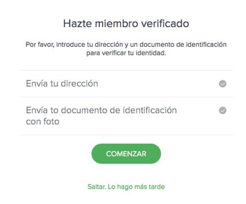 verificación-registrouphold-zonadolares