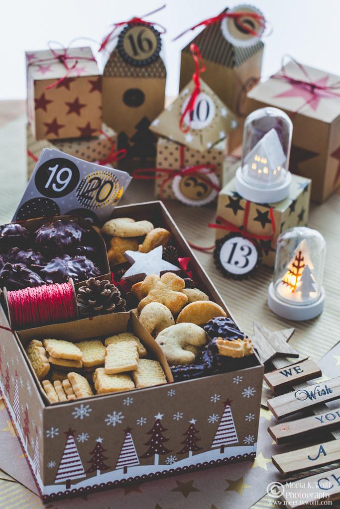 Christmas Cookies 2016 by Meeta K. Wolff-WM-0057