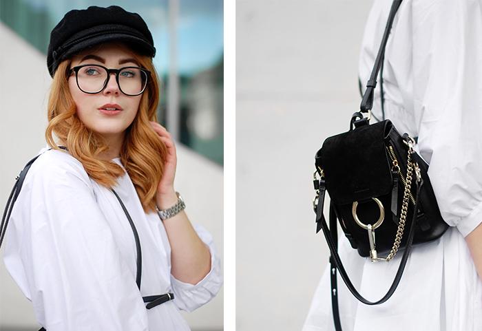 Blusenkleid-Chloe-Backpack-7