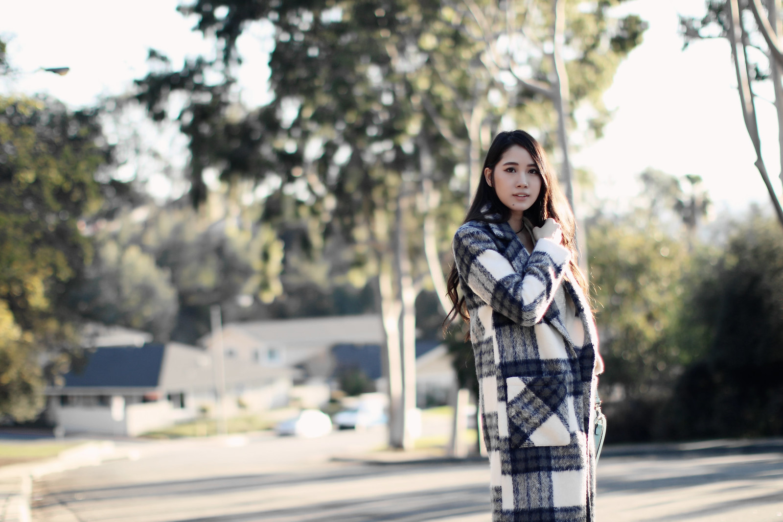 1488-ootd-fashion-blue-navy-forever21-coat-winterfashion-koreanfashion-ulzzangfashion-longlinecoat-clothestoyouuu-elizabeeetht