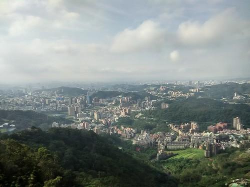 taiwan2016_h