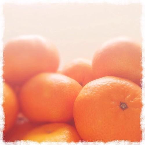 December 17 - Fruit