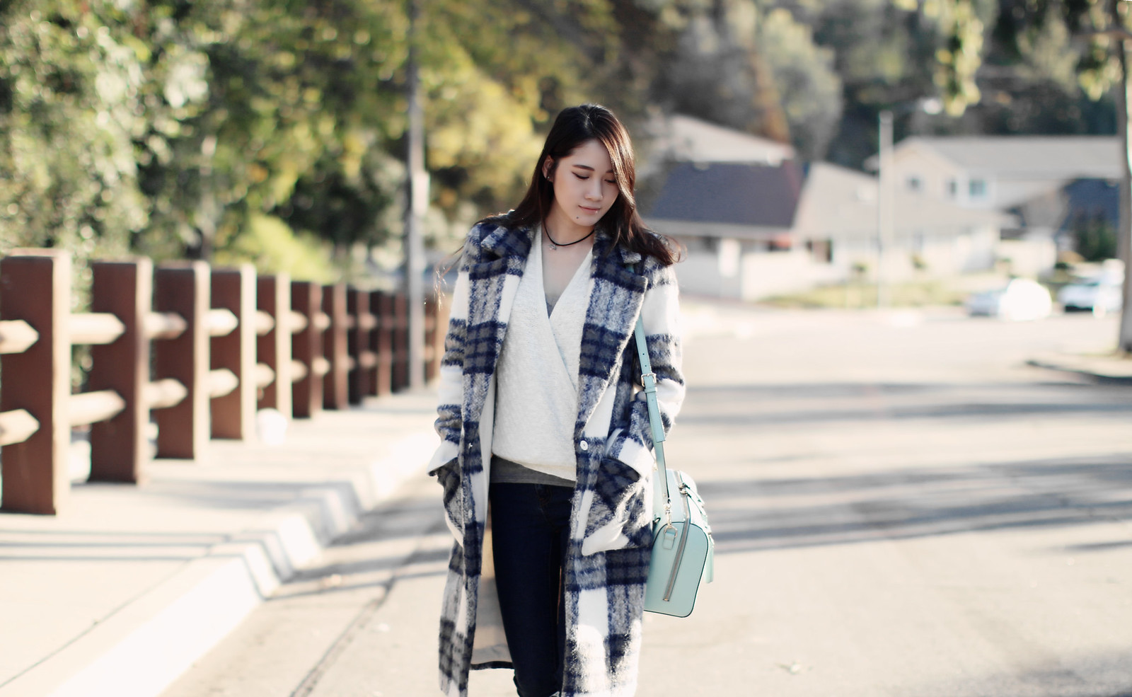 1481-ootd-fashion-blue-navy-forever21-coat-winterfashion-koreanfashion-ulzzangfashion-longlinecoat-clothestoyouuu-elizabeeetht