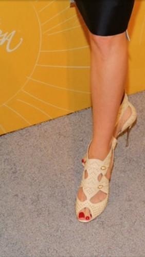 Megyn Kelly Feet Toe Lover Flickr