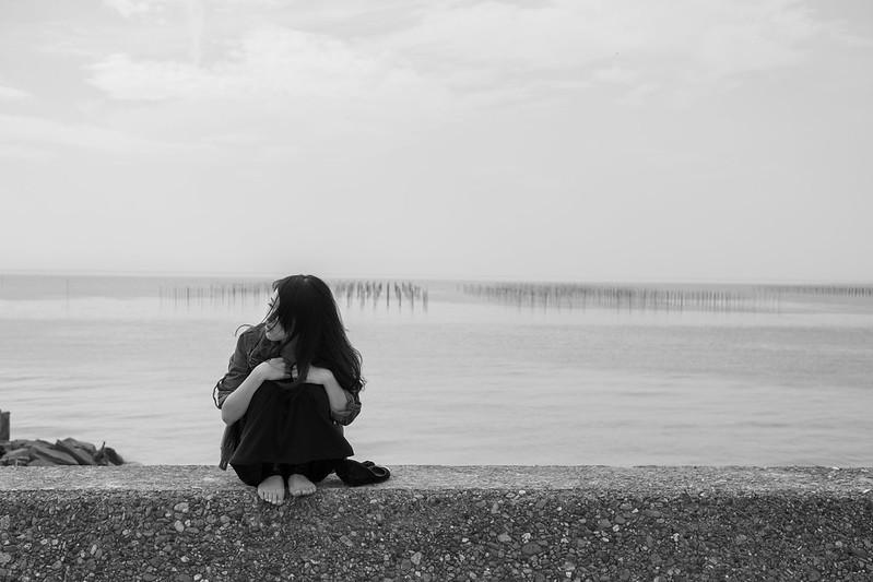 One day's story ( Yumiko )