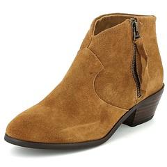 boots-cow-boy-en-cuir-aspect-daim--camel-femme-tz258_1_zc1