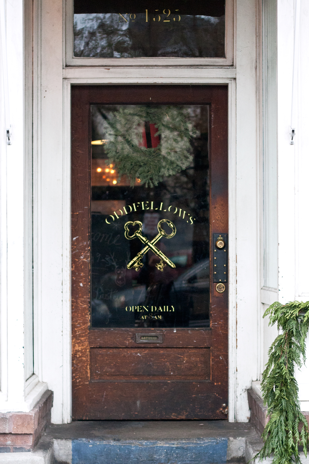 04-oddfellows-seattle-food-foodie-restaurant-cafe