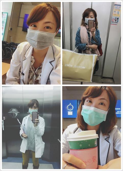 衛教天地|流感預防與治療vs流感抗病毒藥劑 Rapiacta 瑞貝塔