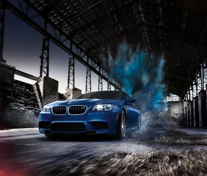 BMW_M5_BM6-02_image02