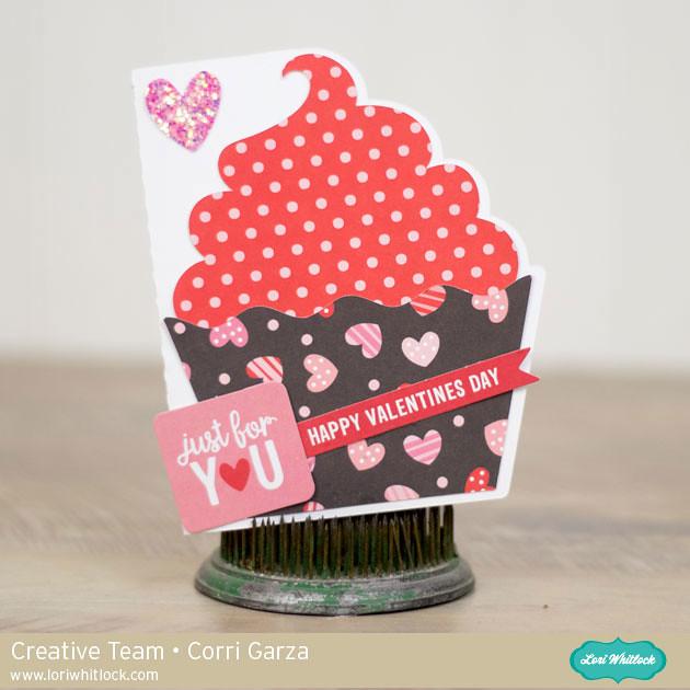 corri_garza_valentine_cupcake