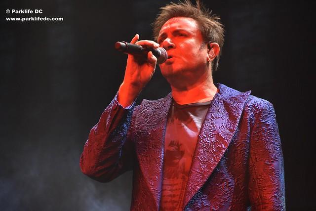 Duran Duran 04
