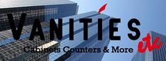 Kitchen-Countertops-Seattle (2)