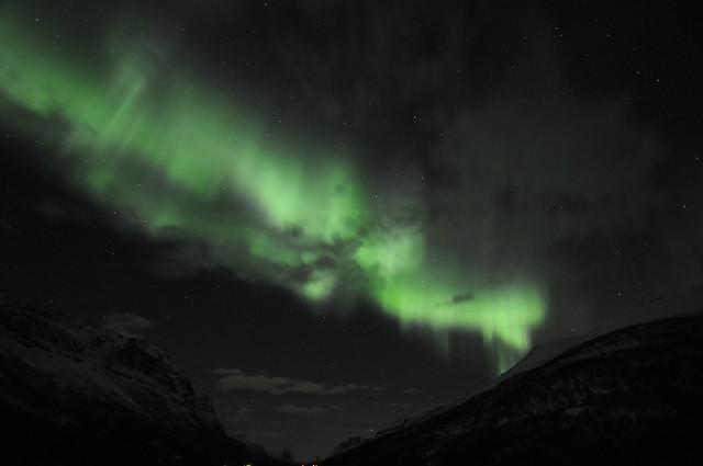 Northern_Lights_20_12_2016_IV