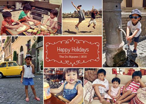 Holidays2016