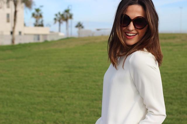 Look Navidad_ Rojo Valentino Blog (44)