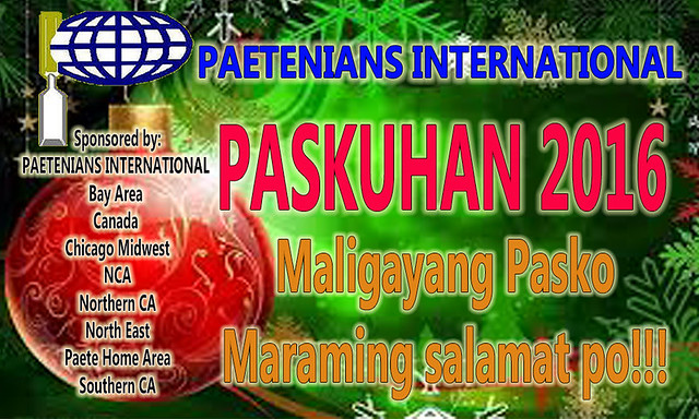 paskuhan 2016 small