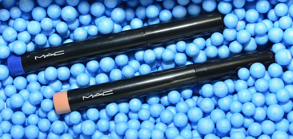 карандаши MAC отзывы