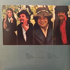 SERGIO MENDES & BRASIL '66:STILLNESS(JACKET C)