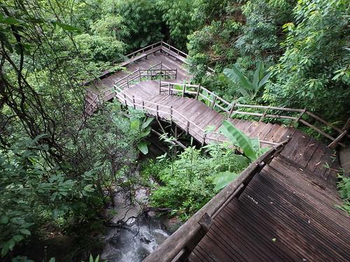 preah-vihear-stairway-18