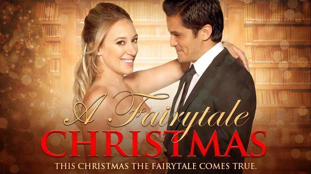 fairytale-xmas2