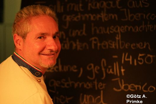 Restaurant Brenner Bauli Nov 2015 _061