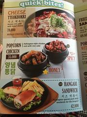 menu patbingsoo sby 10