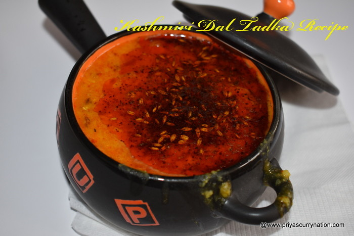 Kashmiri-dal-tadka-recipe