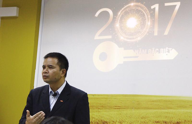 2017-01 hoi thao nhan su (5)