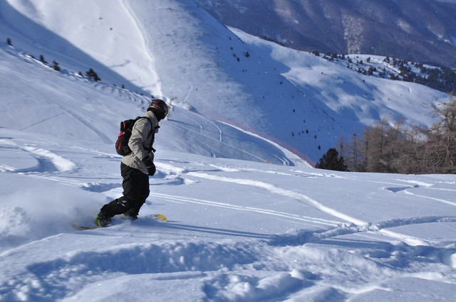 Alps Skiing Holidays Made Hassle Free with Ski Transfer Agencies