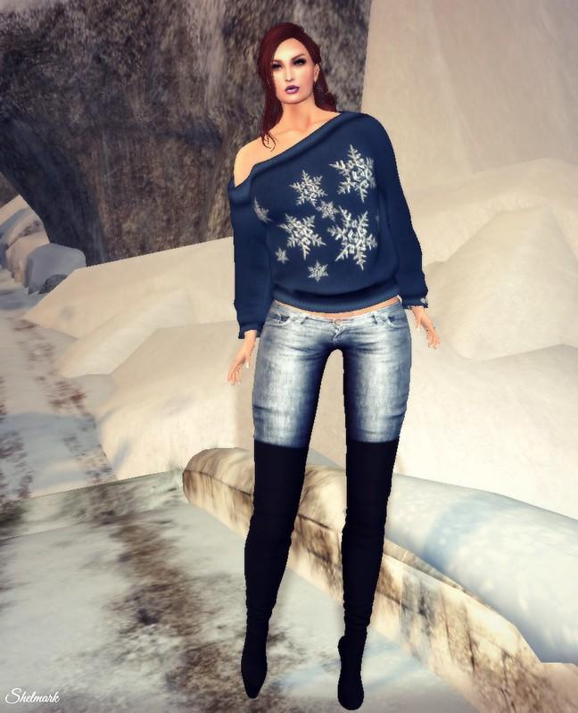 Blog_Twelve_MooLaLa_Elsa_001