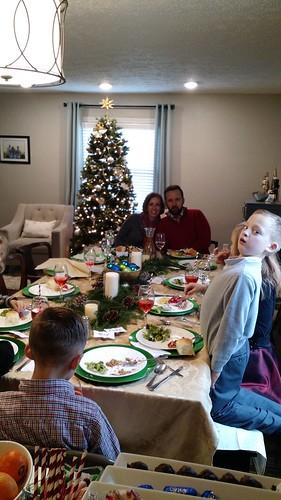 Christmas Day 2016 (30)