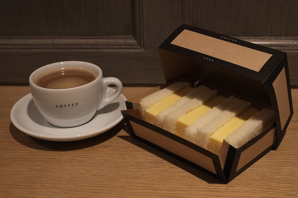 omotesando-koffee-wanchai-egg-sandwich-and-classic-omotesando-coffee