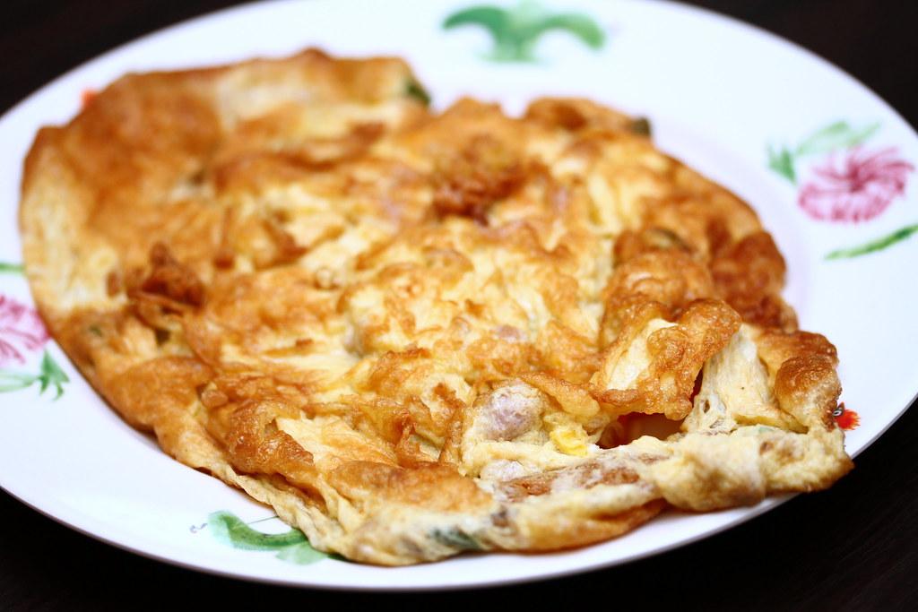泰国黄金食品蛋卷猪肉