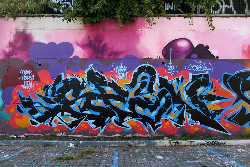 16-Roma