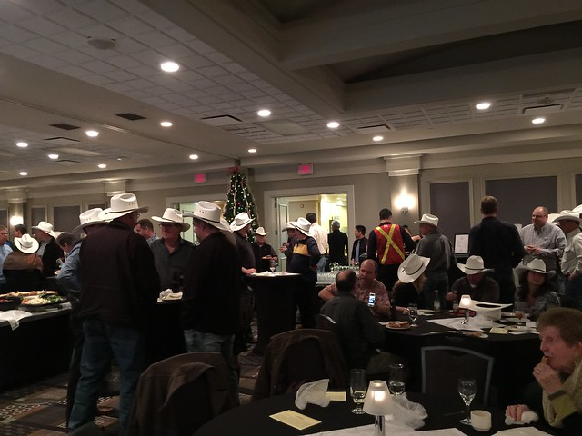 2015 Green Industry Show & Conference
