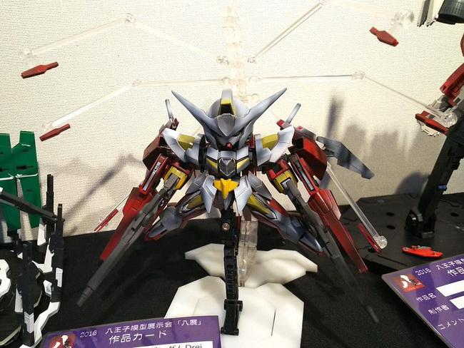 Hachi-Ten2016-024