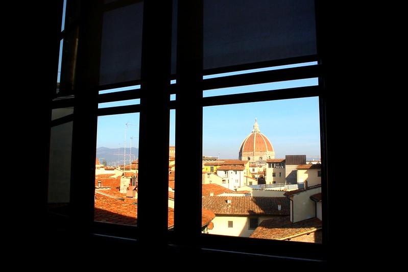 Firenze (17)