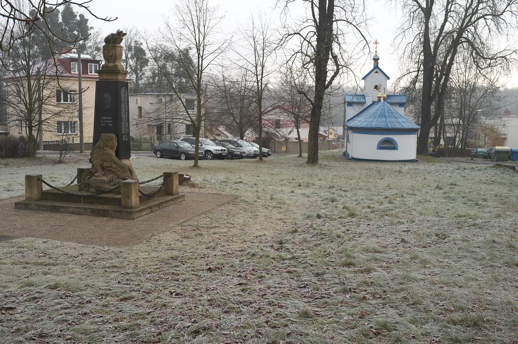 Ostrava 23