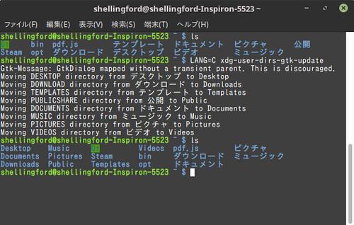 shellingford@shellingford-Inspiron-5523 ~_011