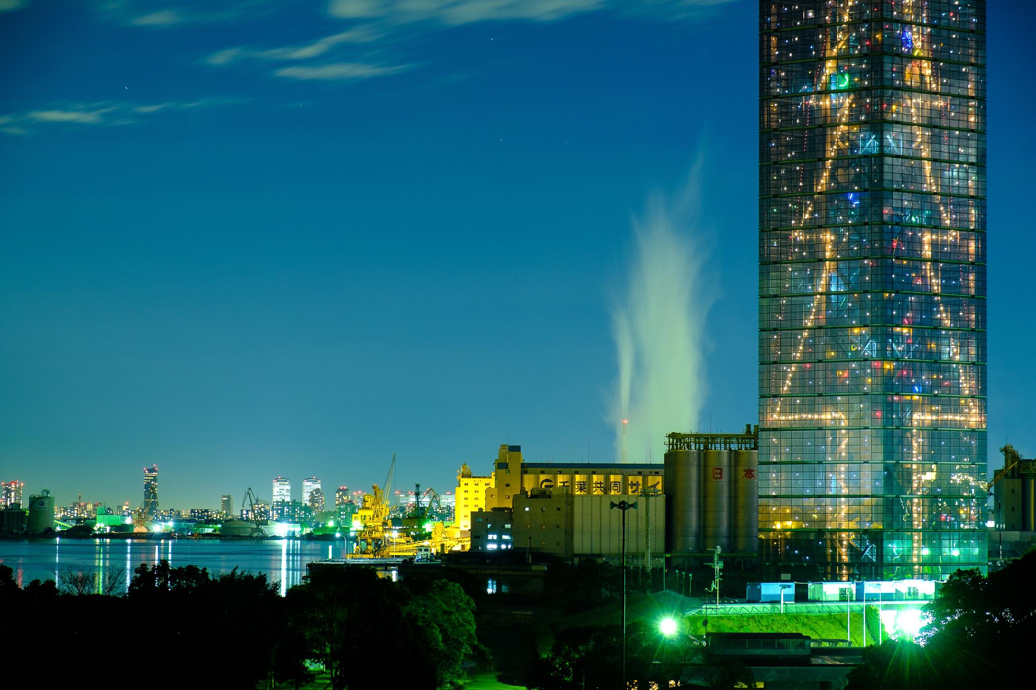 千葉ポートタワー--3.jpg