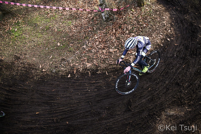 Rapha Super Cross Nobeyama 2015 Day2