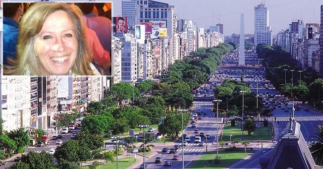helda stabile buenos aires argentina