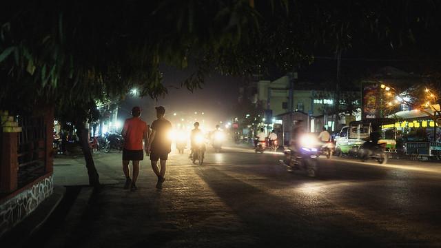 Myanmar #022