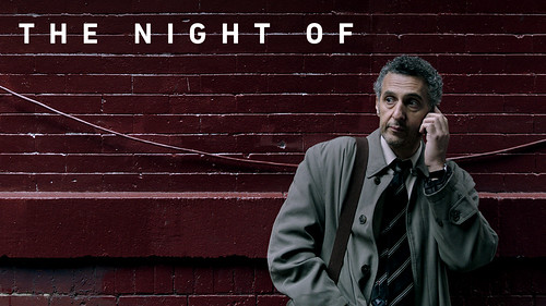 The Night of: Sinopsis, Reparto y Trailer de la Serie