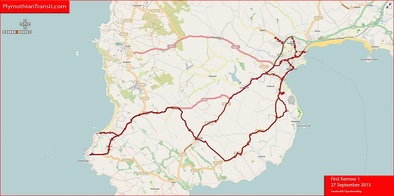 First Kernow Route-001 2015 09 27.jpg