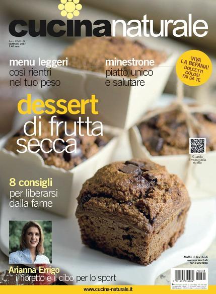 cover gennaio