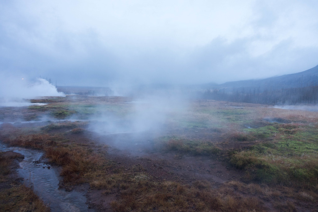 Iceland-04016-2